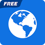 Hotspot VPN - Free Unlimited Fast Proxy VPN 1.0.4 (VIP)