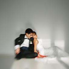 Wedding photographer Yuliya Sergeeva (JuliaSerg). Photo of 02.02.2013