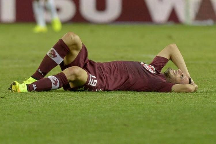 Serie A : Torino, humilié par Empoli, peut dire au revoir à la Ligue des Champions, la Fiorentina en danger