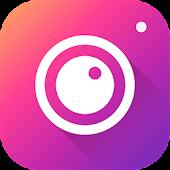 Tải Repost App for Instagram APK