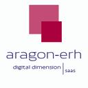 aragon-erh