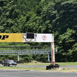 スカイライン  昭和63年 HR31 GTVのカスタム事例画像 ジョンぐりさんの2020年06月15日20:03の投稿