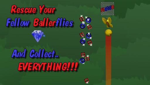 BallerFly