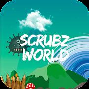 Scrubz World