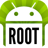 Root - Tools for Android