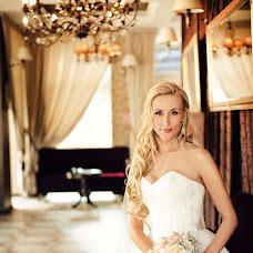 Wedding photographer Anzhelika Grekovich (likadia). Photo of 06.02.2016