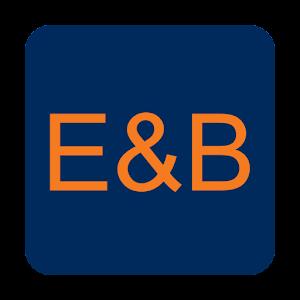 Tải Hope E&B APK