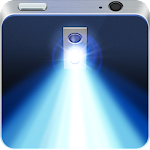Flashlight: LED Torch Light Apk