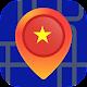 mapas.offline.vietnam Download for PC Windows 10/8/7