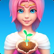 Tidal Town – A New Magic Farming Game