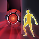 ARKNET: Singularity – Stealth Action Adventure‏