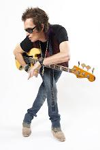 Photo: Glenn Hughes ~ September 2012  Photography: (c) William Rogers