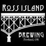 Logo for Ross Island