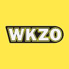 WKZO icon
