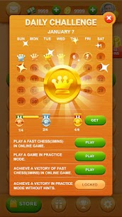 Chess Online Apk  Download For Android 3