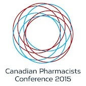 Canadian Pharmacists Conf.