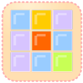 Zen Blocks - Block Puzzle Game (Original)