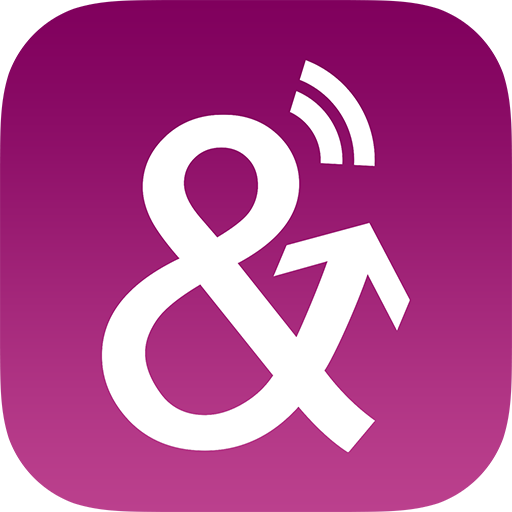 dating app 2015