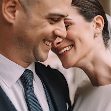 Wedding photographer Riccardo Iozza (riccardoiozza). Photo of 22.07.2019