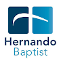 Hernando Baptist Church APK icon
