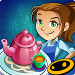 COOKING DASH 2016 v1.12.13
