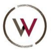 Logo for Willamette Valley Vineyards Karina Vineyard Pinot Noir