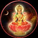 Sri Suktam With Audio icon