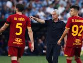 Rondje op de Europese velden: AS Roma en Mourinho maken zich belachelijk in Noorwegen, Lazio en Marseille vergeten te scoren