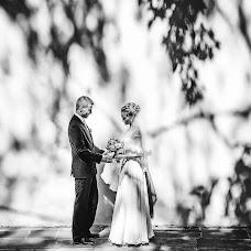 Wedding photographer Nikolay Smolyankin (smola). Photo of 18.04.2018
