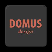 Domus 물류 관리