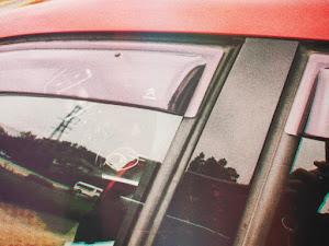 エブリイ DA17Vのカスタム事例画像 きん 【広域走航隊アルカディア】さんの2020年08月05日19:57の投稿