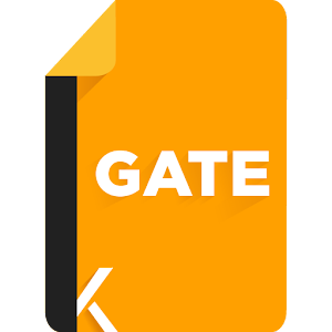 gate solved papers amp solutions   android apps on google play