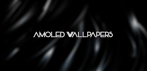Amoled Wallpapers 4k Hd Auto Wallpaper Changer