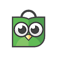 Tokopedia - Online Shopping, Pulsa & Payment icon