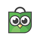 Tokopedia - Online Shopping, Pulses and Payment icon