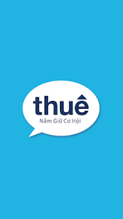 Thue.today Messenger - Find work today- screenshot thumbnail