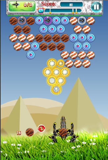 candy grass game download