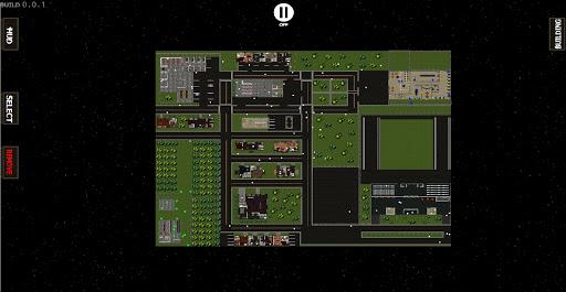 Simulator Z - Premium screenshot 6