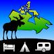 WikiCamps Canada apk