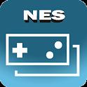 NesBoy! Pro - NES Emulator icon