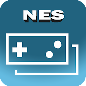 NesBoy! Pro - Emulator for NES