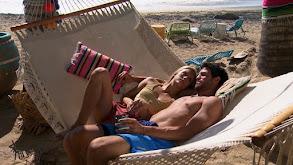 Bachelor in Paradise thumbnail