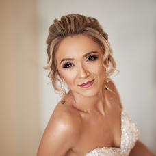 Wedding photographer Clio Psaraki (cliophotography). Photo of 26.11.2018