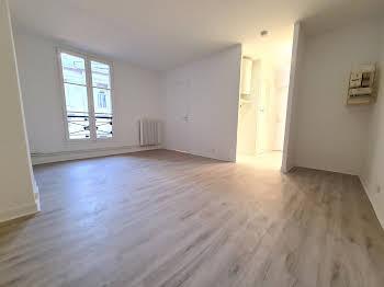 Studio 29,74 m2