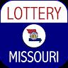 com.leisureapps.lottery.unitedstates.missouri