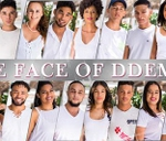 The Face of DDEM 2018 Red Carpet Prize Giving : Protea Hotel Fire & Ice! by Marriott Cape Town