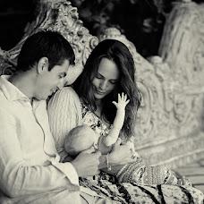 Wedding photographer Anna Pavlova (photoPavlova). Photo of 13.12.2015