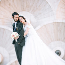 Wedding photographer Grigor Ovsepyan (Grighovsepyan). Photo of 11.09.2017
