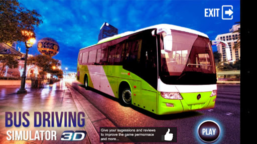Battle Of Singapore Bus Apps: SG BusLeh Versus SG Buses