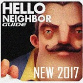 New Hello Neighbor Tricks